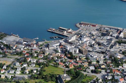 eskorte harstad kontaktannonser i norge