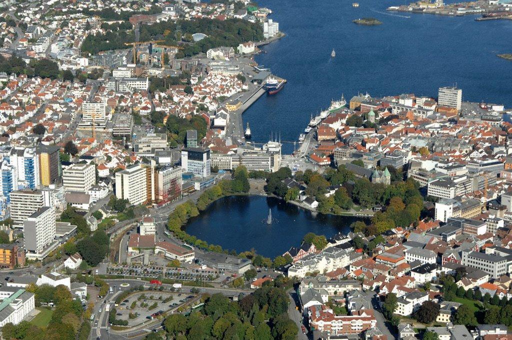 Resultado de imagem para Stavanger